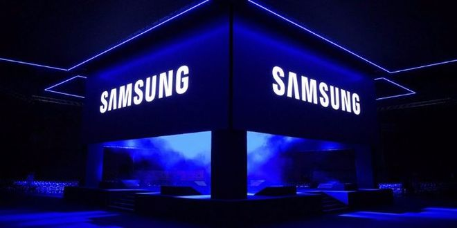 Китайцы не смогли сбросить Samsung с первого места на рынке смартфонов