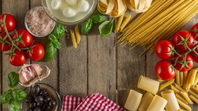 Какие полезные продукты люди едят неправильно