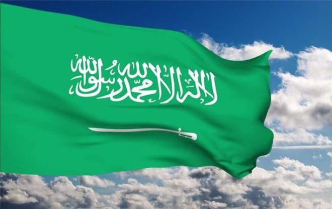 Банки заморозили миллиарды на счетах задержанных чиновников в Саудовской Аравии
