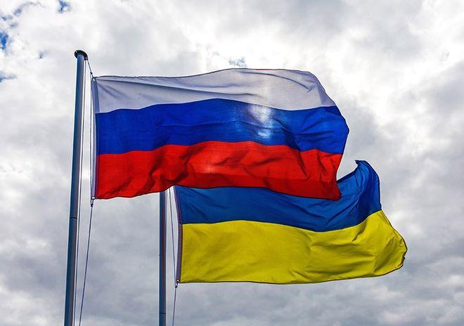 Россия впервые за 10 лет стала крупнейшим инвестором в экономику Украины