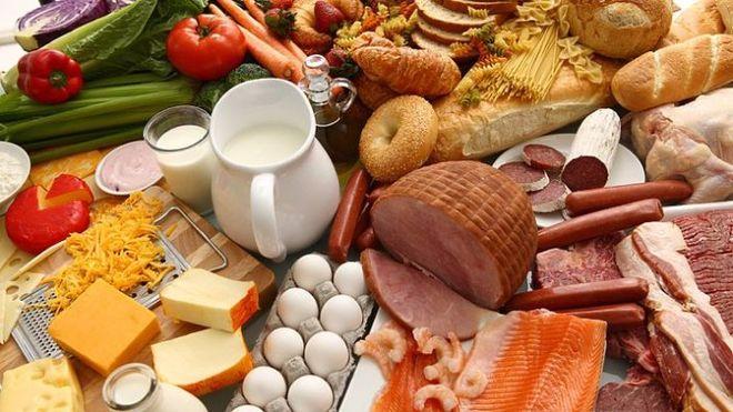 Хлеб вгосударстве Украина подорожает на20 процентов