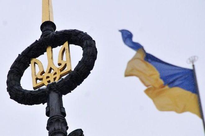 План Маршалла для Украины не хотят спонсировать