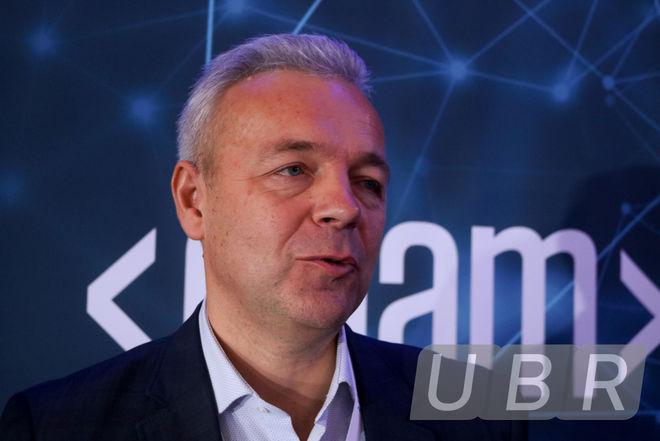 Украинские айтишники переходят на Bitcoin — не хотят платить налоги