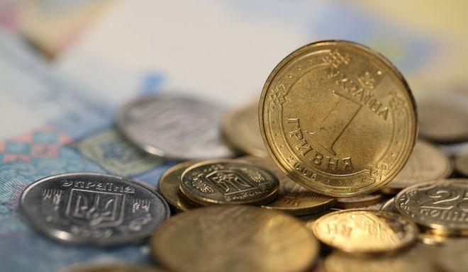 Децентрализация помогла улучшить финансовое положение украинских городов