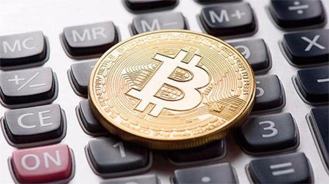 Налоговики США могут заинтересоваться держателями Bitcoin