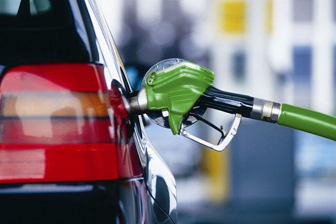 Цена набензин значительно поменяется
