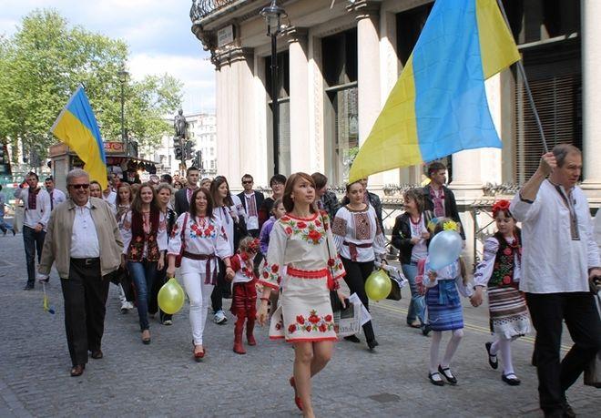Население Украины сократится