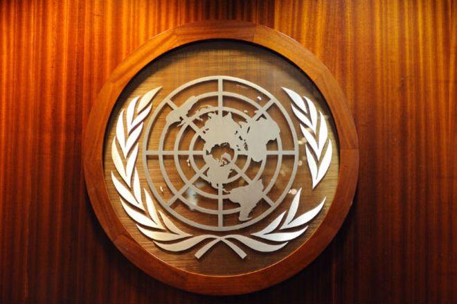 Обновленную резолюцию по правам человека в Крыму одобрил коммитет Генассамблеи ООН