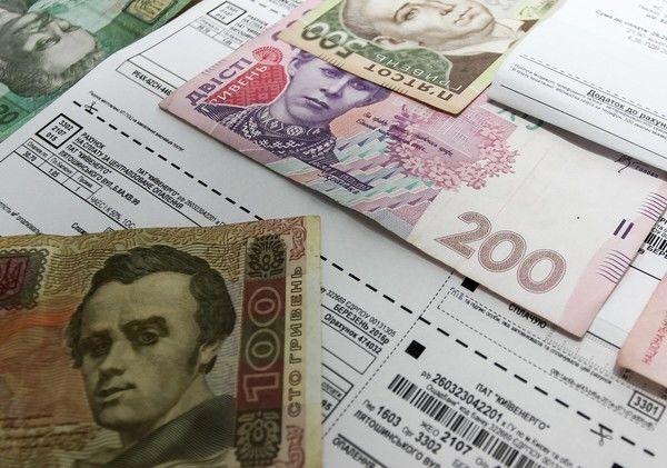 В Минфине рассказали, когда монетизация субсидий будет осуществляться на уровне потребителей