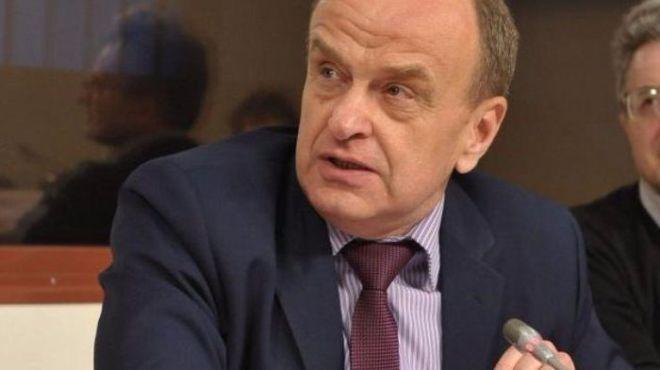 Стипендии в Украине получают меньше половины студентов-бюджетников