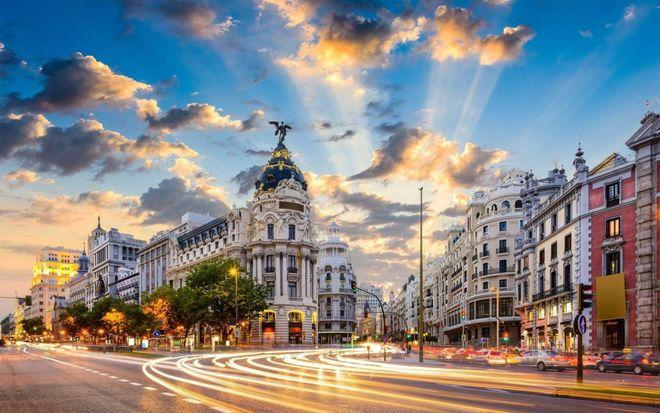 В каких городах мира быстрее всего растут цены на недвижимость