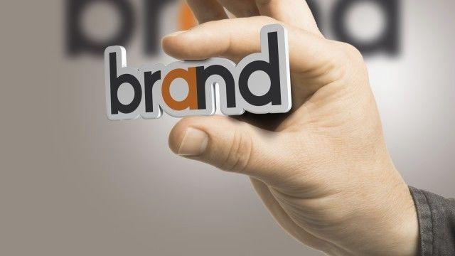Названы самые дорогие бренды Украины