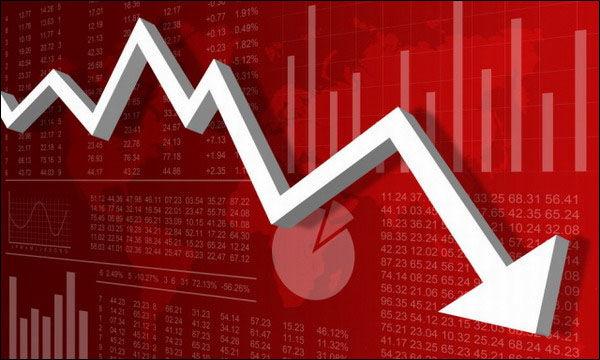 В Кабмине говорят, что остановили падение экономики