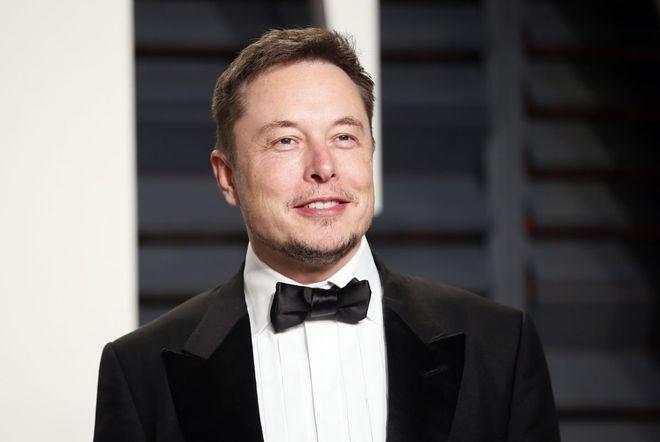 Стало известно, как Илон Маск заставляет сотрудников добиваться больших результатов