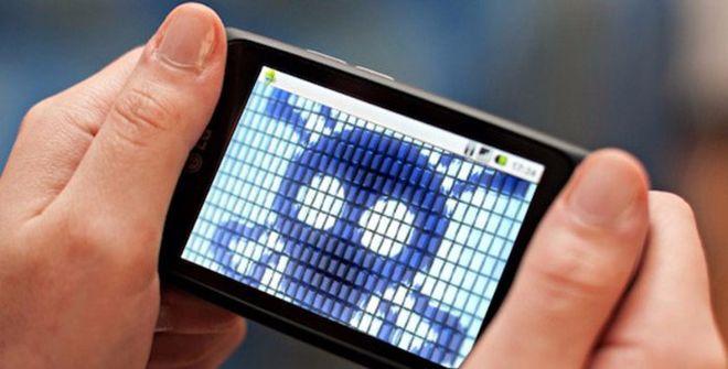 Владельцев устройств на Android предупредили о новых банковских троянах