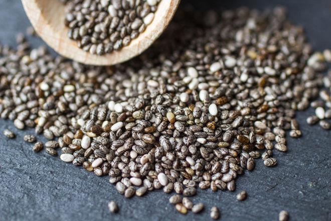 Еще один шаг и украинские семена поедут на европейские рынки