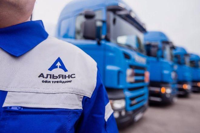 Еще одна компания начала оставлять сжиженный газ в Украину