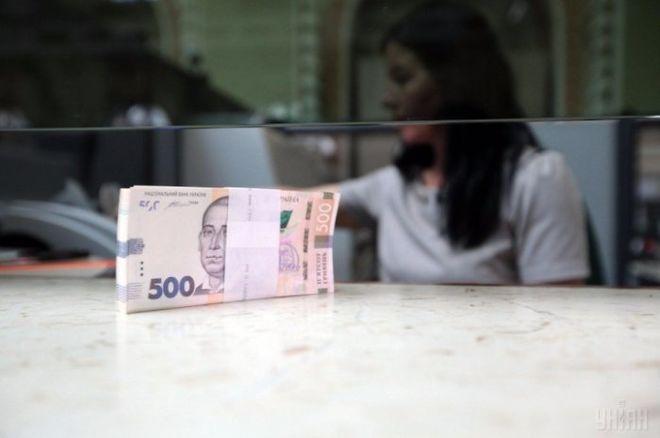 Чтобы оживить кредитование, украинские банки нужно снять с иглы ОВГЗ