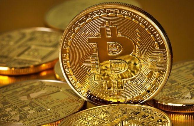 Вевропейских странах создан 1-ый биткоин-фонд взаимных вложений денег