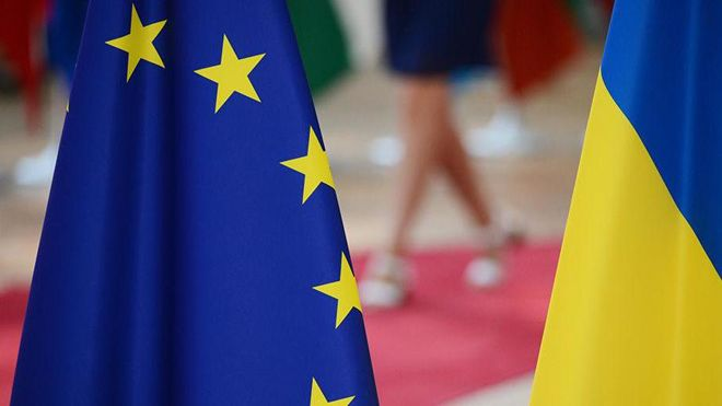 Саммит «Восточного партнерства»: что подготовили для Украины