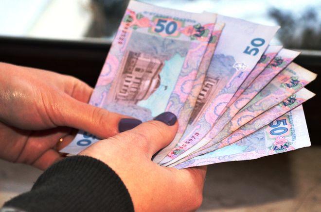 Получить субсидию станет сложнее: власти ужесточат требования к украинцам