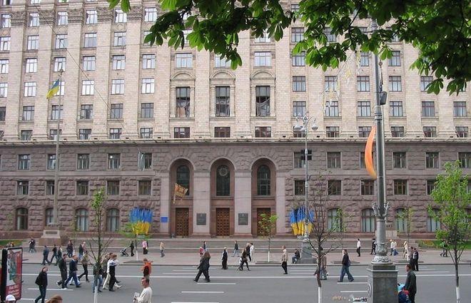 Киев договорился по старому долгу: отсрочил выплату до 2022 года под 7%