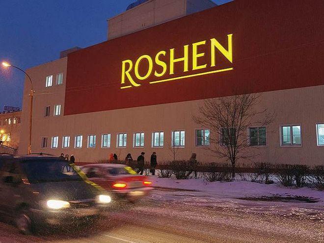 Президентский масштаб: Roshen стала крупнейшим экспортером сладостей