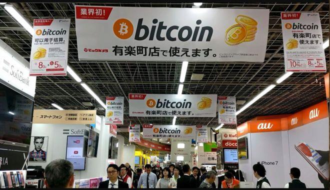 Хранить Bitcoin в 15 раз дороже, чем золото
