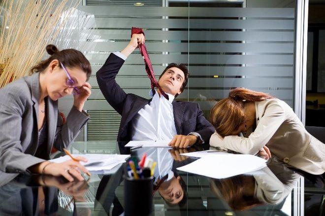 Никакой романтики, только деньги: поколение Z не хочет работать в офисе