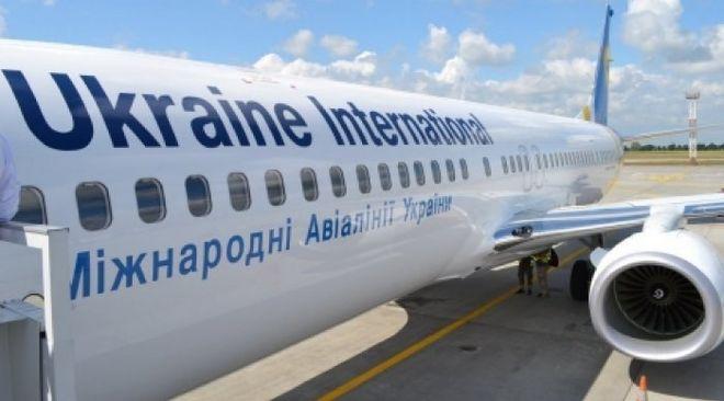 ИзУкраины запустят несколько новых авиарейсов вПольшу,— МАУ