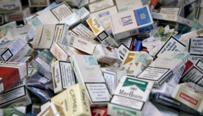 Повышение акциза снизит число курильщиков в Украине - ВБ