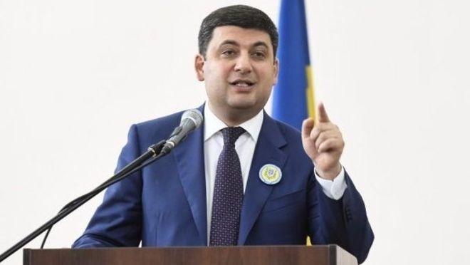 Зона свободной торговли с ЕС повысила украинский экспорт на 10%