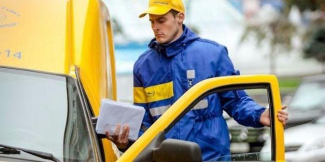 В Украине подорожает доставка газет