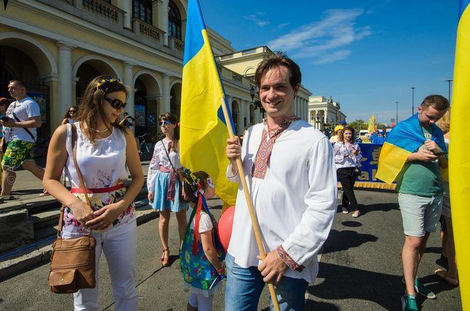 Вкаких странах мира больше всего украинских мигрантов