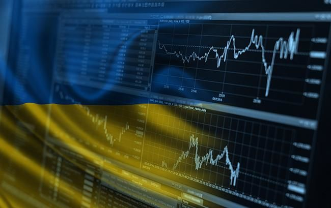В Украине рекордно вырос дефицит внешней торговли - до $5 млрд