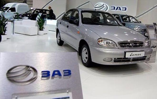 ЗАЗ прекратил производство самого народного автомобиля