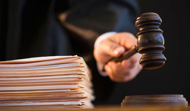 Украинцы выразили недовольство судебной системой нашей страны