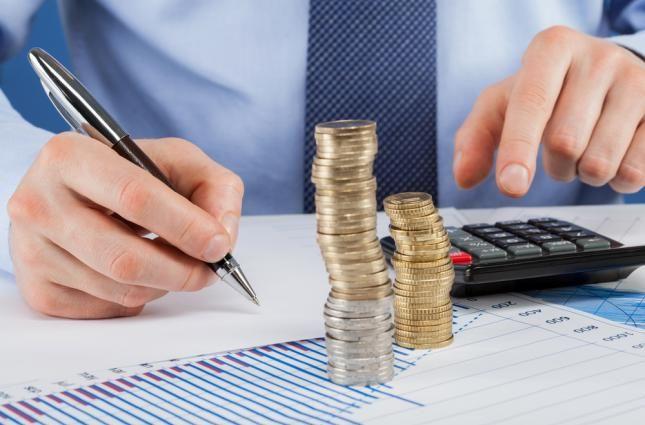 Из-за повышения минималки, бизнес будет платить больше налогов – СМИ