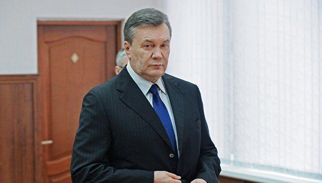 Деньги Януковича потратят на телемедицину