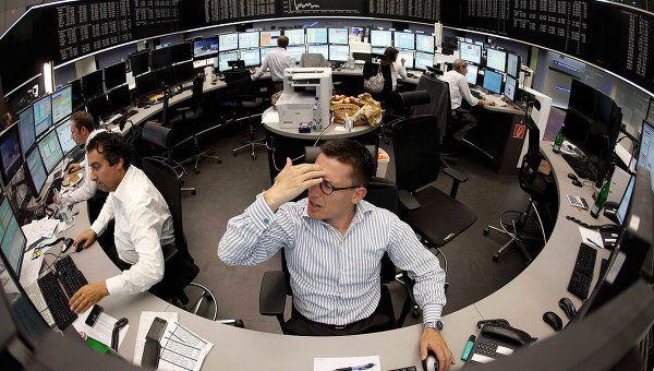 Размер имеет значение: фондовый рынок Украины предлагают укрупнить