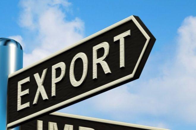 Названа главная проблема украинских экспортеров в Европу