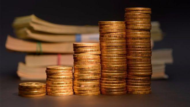 Госбюджет-2018: Кабмин увеличил доходы ко второму чтению