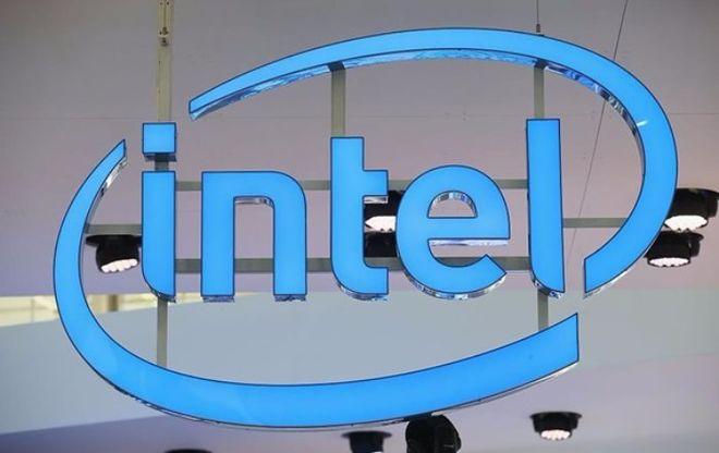 Intel закрыл офис в Украине