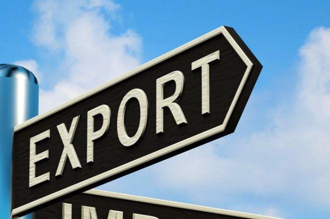 Названы крупнейшие экспортеры Украины