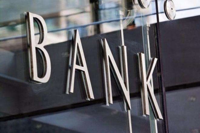 В украинских банках стало меньше дефолтных кредитов