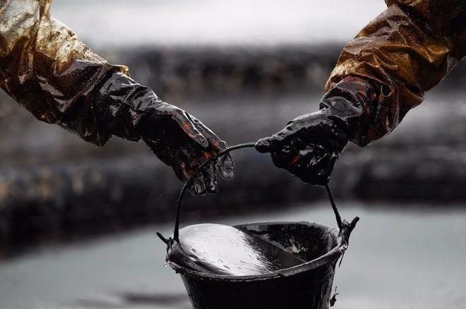 Украинские ТЭС и ТЭЦ будут в 4 раза меньше потреблять мазута