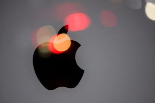 Ирландия займется взысканием недоплаченных Apple налогов