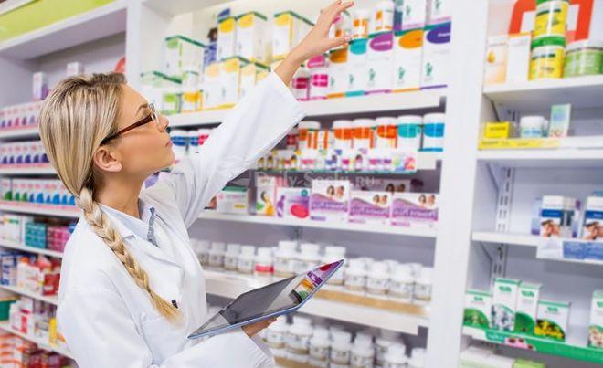 """Цены в """"Аптеках низких цен"""" оказались не такими уж низкими"""