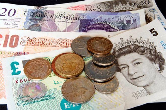 Великобритания отличилась худшими пенсиями среди развитых стран