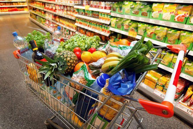 Украинцев готовят к очередному подорожанию продуктов: перевозчики взвинтят цены